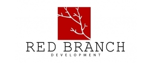Red Branch Development