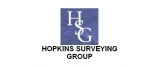 Hopkins Surveying Group