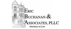 Eric Buchanan & Associates