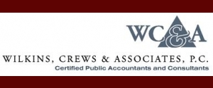 Wilkins, Crews, &amp; Associates