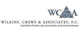 Wilkins, Crews, & Associates