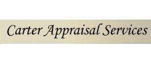 Carter Appraisals