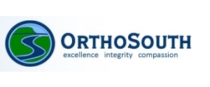 OrthoSouth