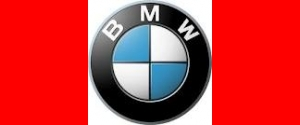 BATEMAN BMW