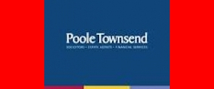 Poole Townsend