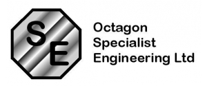 Octagon Specialist Engineering