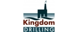 Kingdom Drilling