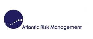 Risk Atlantic