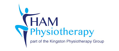 Ham Physiotheraphy