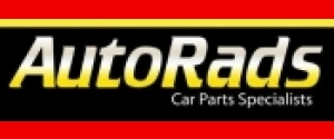 AutoRads Car Parts Specialist
