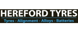 Hereford Tyres
