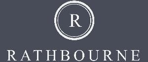 Rathbourne Ltd