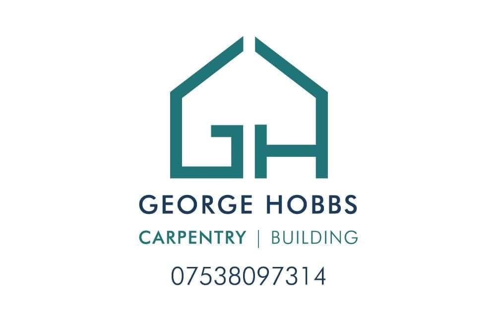 George Hobbs Carpentry
