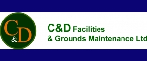 C&D Facilities & Grounds Maintenance