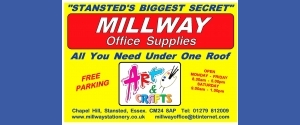 Millways