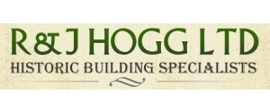 R & J Hogg Builders