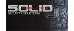 Solid Security UK Ltd