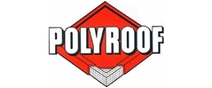 Polyroof
