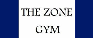 The Zone Gym