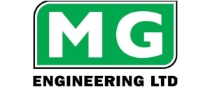 MG Engineering Ltd
