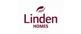 Linden Homes