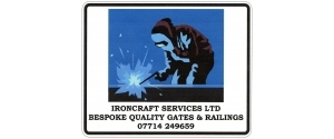 Ironcraft Services