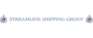 Streamline Shipping Group