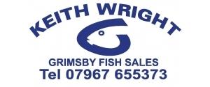 Keith Wright Fish Sales