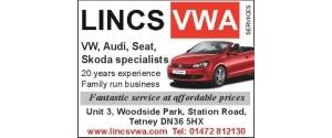 Lincs VWA Services