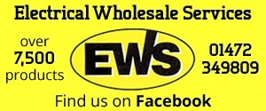 Electrical Wholesale Services