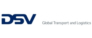 DSV Commercials Ltd