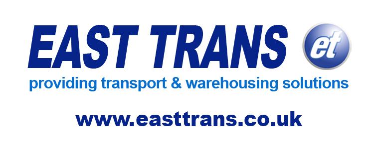 East Trans