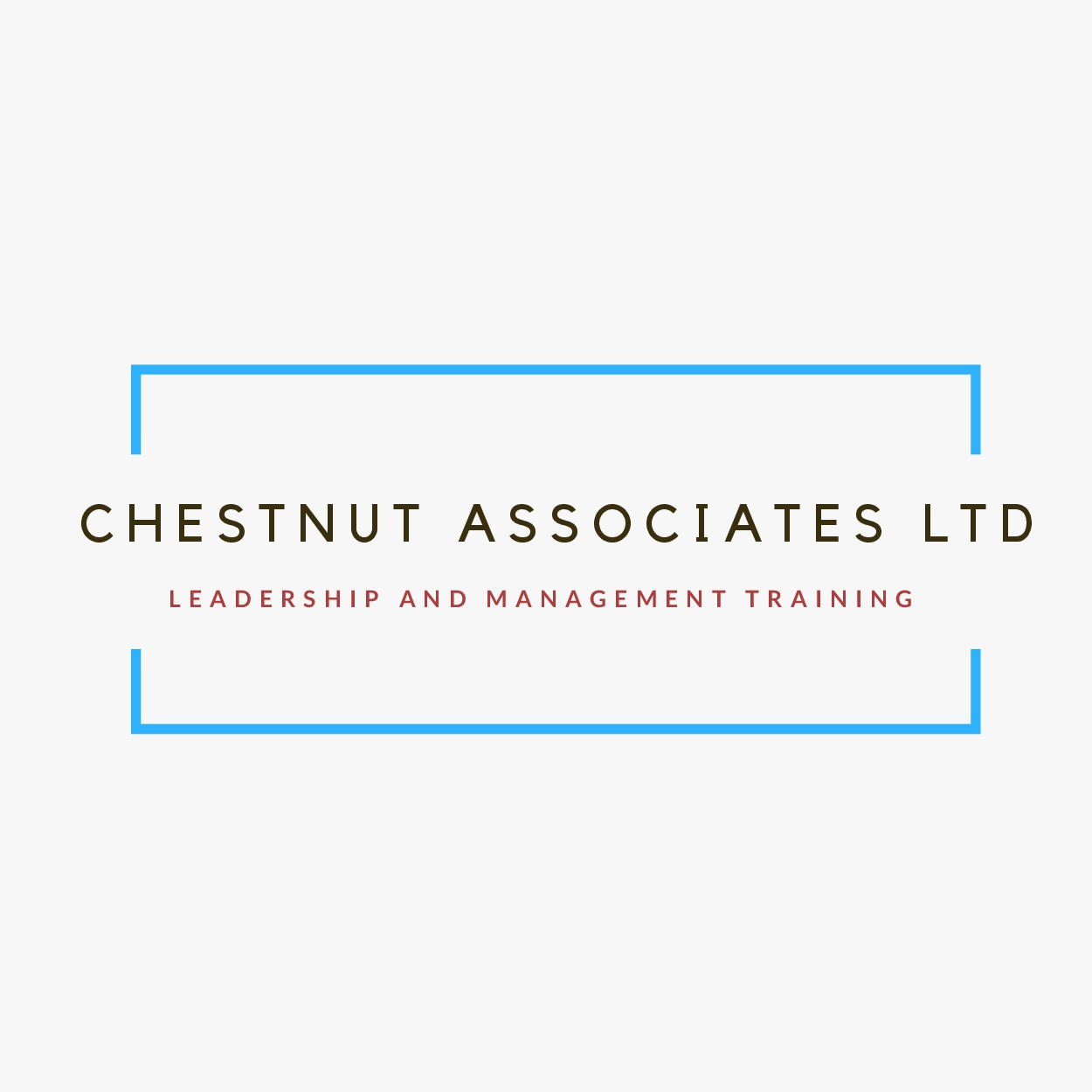 Chestnut Associates