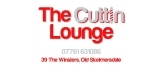 THECUTTIN LOUNGE