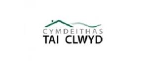 Cymdeithas Tai Clwyd