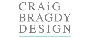 Craig Bragdy
