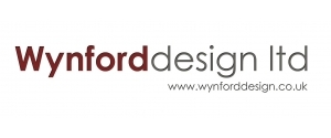Wynford Designs