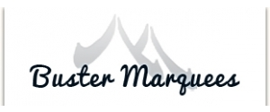 Buster Marquees