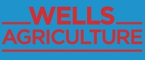 Wells Agriculture