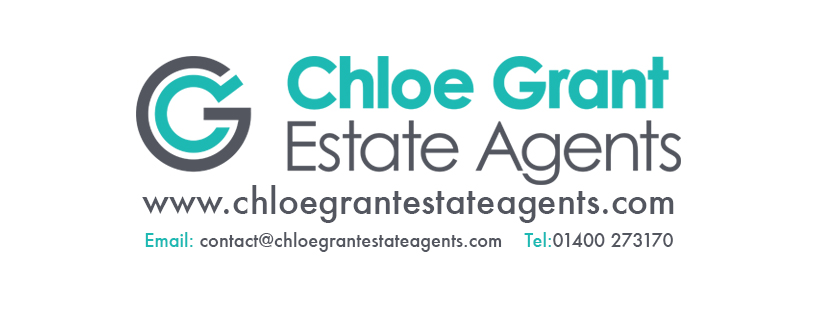 Chloe Grant Estate Agents