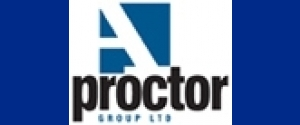 proctor group ltd