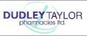 Dudley Taylor Pharmacies