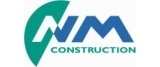 North Midland Construction