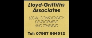 lloyd-griffiths associates
