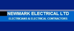 NewMark Electrical