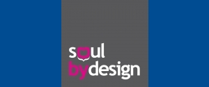 Soulbydesign
