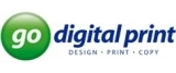 Go Digital Print