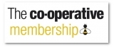The Co-Operative Members