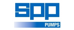 SPP Pumps