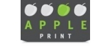 Apple Print